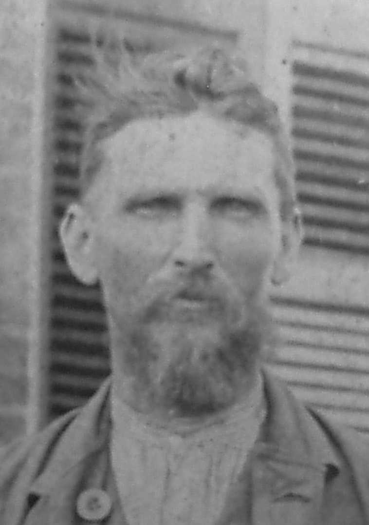 John <b>William McCoy</b> picture - Picture of John <b>William McCoy</b> - John-William-McCoy